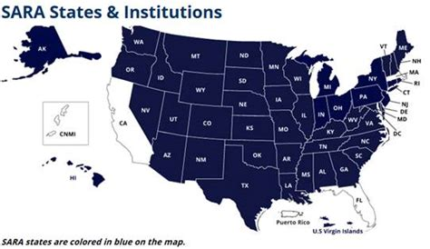 Point Online Now Available in 48 States   Point University