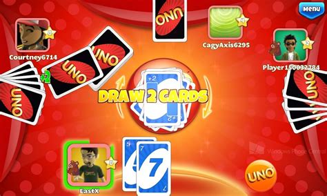 UNO & Friends Review: The first online multiplayer card