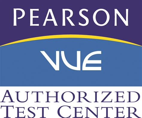 Pearson Vue Testing Center - Manatee Technical College