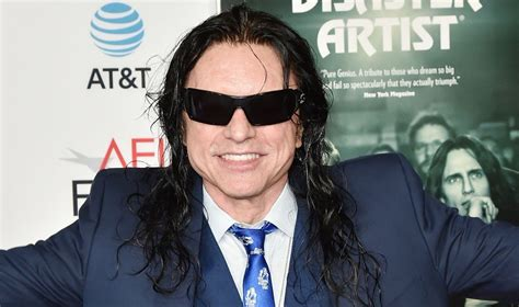 Tommy Wiseau Net Worth – Mysterious Actor and Director