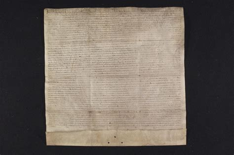 Domesday Book and Magna Carta together for the first time