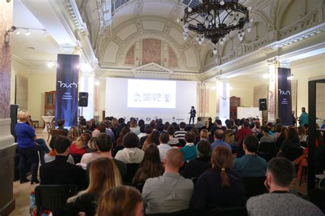 First Digital Marketing International Conference Held in