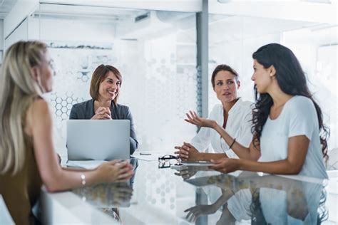 50 Ways Women Entrepreneurs Can Fund Their Businesses