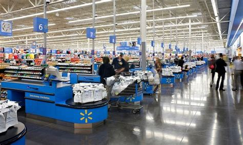 Why Walmart and Best Buy aren't backing Apple Pay