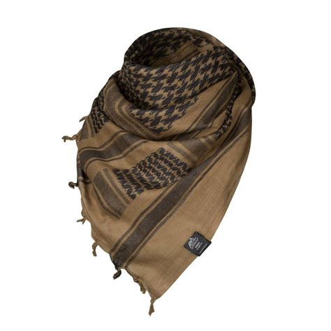 Shemagh Scarf Helikon-Tex Coyote