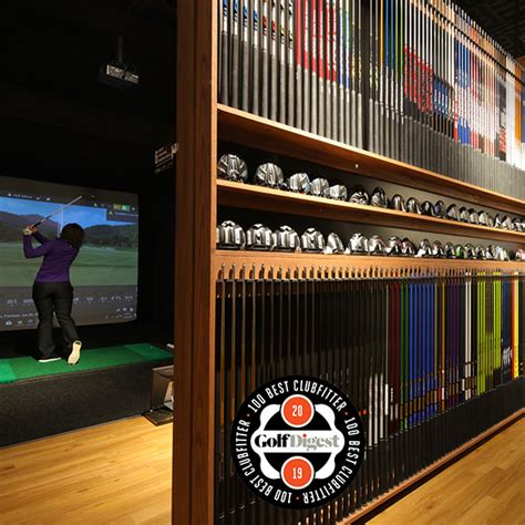 Club Champion Is Reopening & Offering FREE Fittings | New