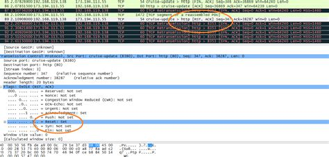 Byte Rot: Cancelling an async HTTP request Task sends TCP