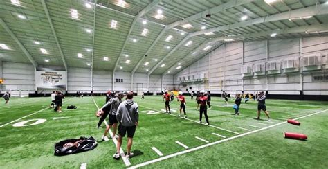 New numbers for UCF's early enrollees and transfers