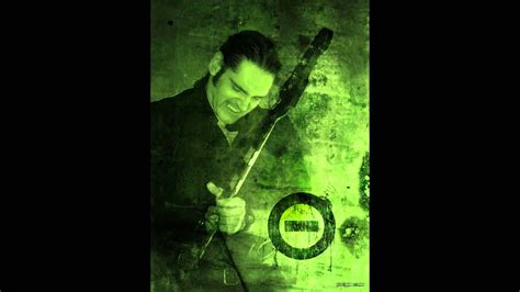 Type O Negative Tribute ( Instrumental) - Love You To