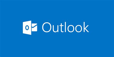 How to set up multiple Outlook