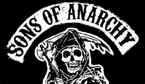 The Sons Of Anarchy Spinoff Finally Confirmed Its First