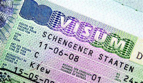 EU Member State to offer Visas for workers from Belt