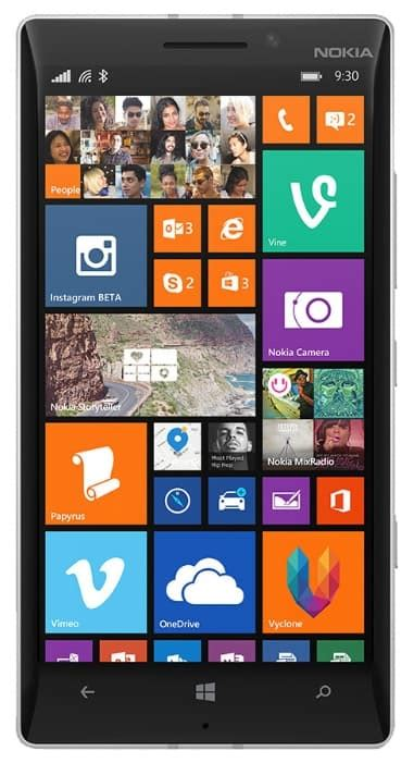 How to Root Nokia Lumia 930 running Android 11, 10