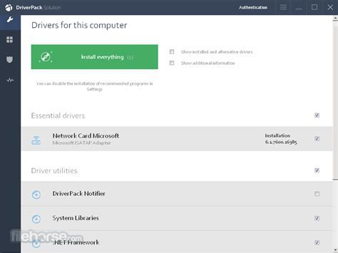 Android usb driver windows 10, (recommended) update usb
