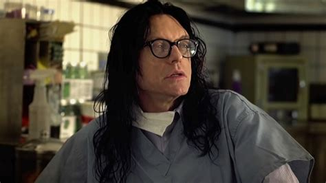 Tommy Wiseau Net Worth is $500 Thousand (Updated For 2020)