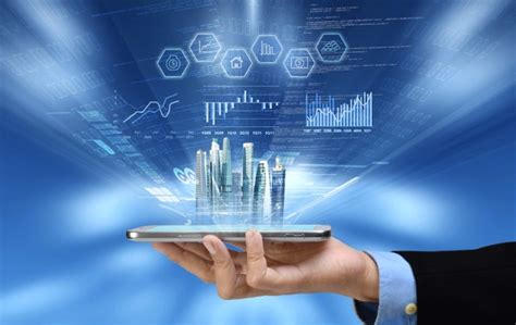Why Make Digital Investments?