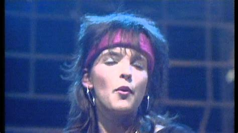 Nena 99 Red Balloons Top Of The Pops - YouTube