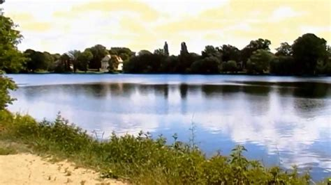 Heiliger-See,Potsdam - YouTube