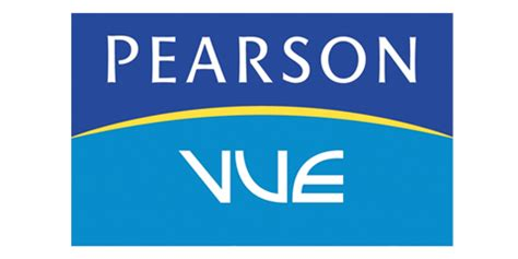 Pearson VUE - Microgenesis Business Systems