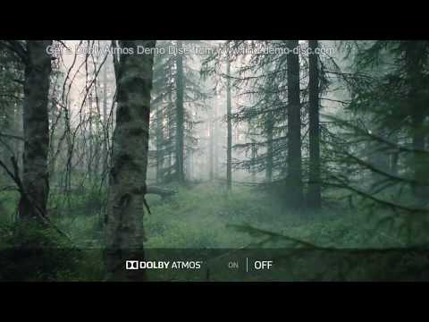 Dolby atmos demo disc download