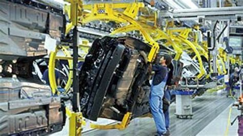 Bmw dingolfing jobs — over 225 bmw jobs available on