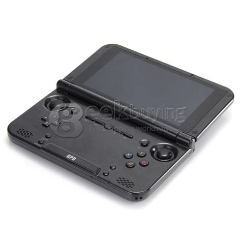 GPD XD 5 Inch Android4
