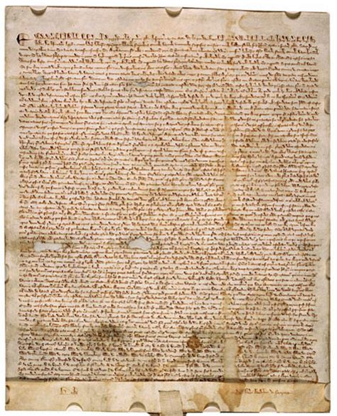 Only private copy of Magna Carta expected to top £15m at