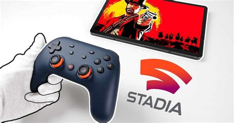 Google Stadia Pro is now free for two months - AllPhones