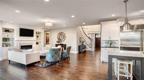 Thinking about Starting a Home Staging Business? Here are